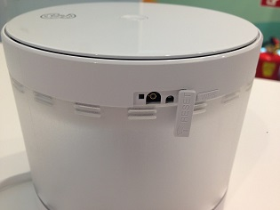 3huitube lte wlan mobilfunk router von drei austria. Black Bedroom Furniture Sets. Home Design Ideas