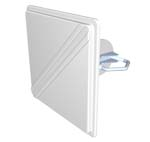 mobilfunkantennen fts antennen blog mobilfunk antenne f r router repeater. Black Bedroom Furniture Sets. Home Design Ideas