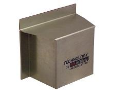 Schutzkappe für Antennenstecker für novero dabendorf Antennen