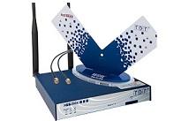 PVPN Router C1500LW