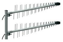 LAT56 UNICOM Antenne