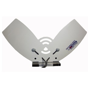 LTE-MIMO-MOBIL-Antenne