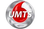 Vodafone-UMTS_150x100.jpg