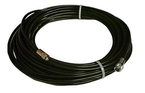 Antennenkabel-15m-ECOFLEX-10