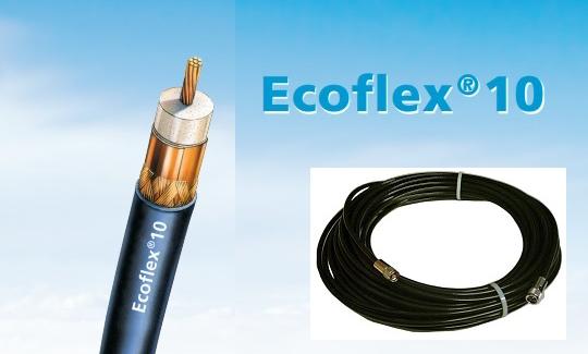 ECOFLEX10