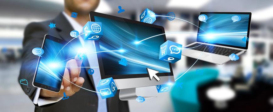 Vergleich Breitband Anbieter   Kabel, DSL & LTE Breitbandanschluss