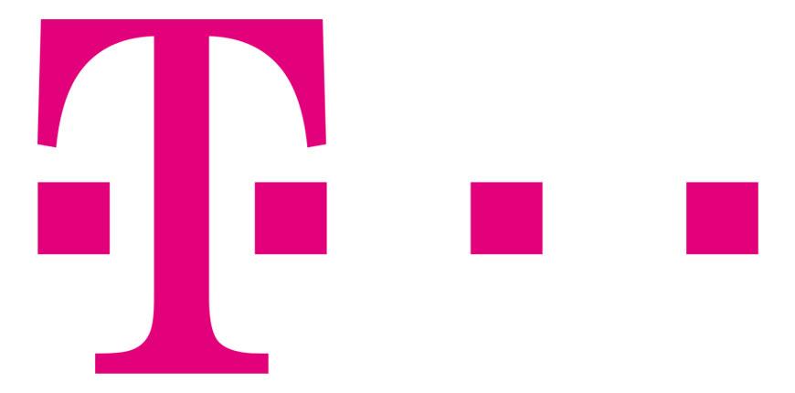 Telekom Dsl Ausbau Karte.Telekom Magenta Tarif übersicht Magenta 1 Zuhause Mobil