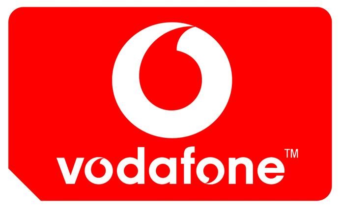 Vodafone ermöglicht LTE bis zu 100 MBit / s mit den RED-Tarifen