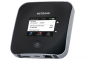Mobiler Router Nighthawk M2