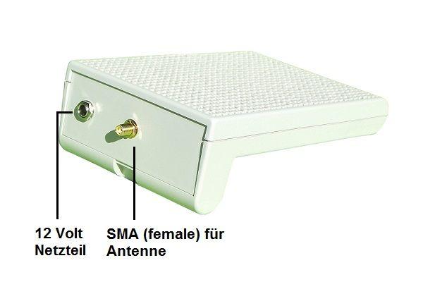 smartphone verst rker iphone antenne smartphone signalverst rker. Black Bedroom Furniture Sets. Home Design Ideas