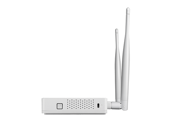 D-Link DAP-1665 Wireless AC1200 Parallel-Band Access Point -Seit
