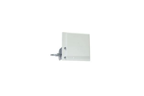 Panel-14-Directional-Panel-Antenne-14dBi