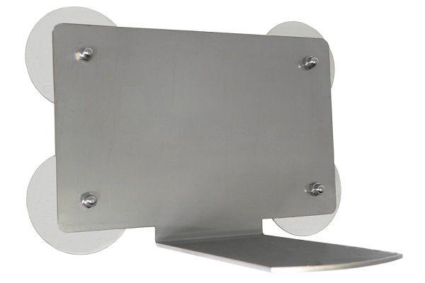 Fensterhalterung Sat-Antennen bis 40cm Ø UMTS Wlan und WiFi Antennen HFKF LTE