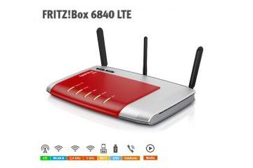 AVM-FRITZBox-6840-LTE