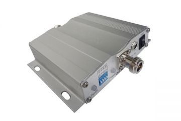 LTE-1800-Repeater-GCPR-D10