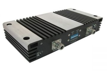 LTE 2600 Repeater GCPR-W13