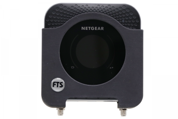Antennenadapter Netgear MR1100-100