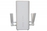 4x4 MIMO LTE-Router Huawei inklu...