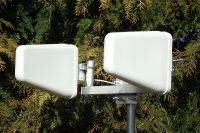 Delock LTE Antennenset