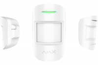 Ajax MotionProtect - smarter Fun...